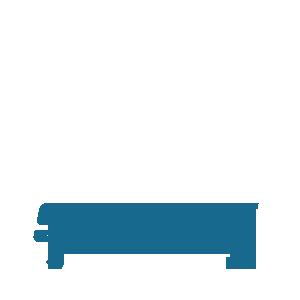24-7-plumbing-service-miam-fli