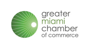 miami-chamber-of-commerce