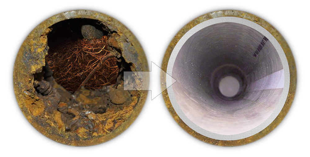 perma-lateral-lining-system-broken-sewer-pipe