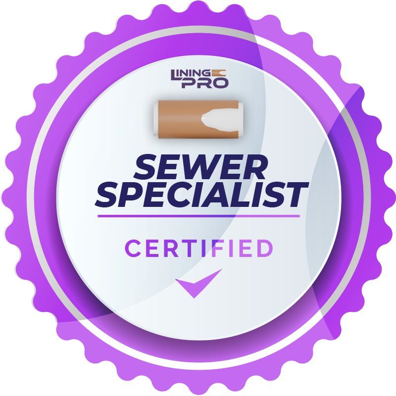 certified-sewer-specialist-lining-pro