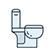 general-plumbing-miami