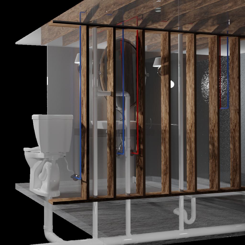aquapro-general-plumbing-services