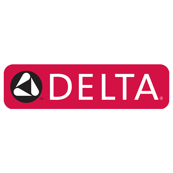 delta plumbing parts miami