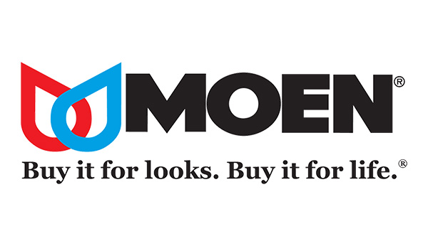 moen garbage disposal logo-mimai