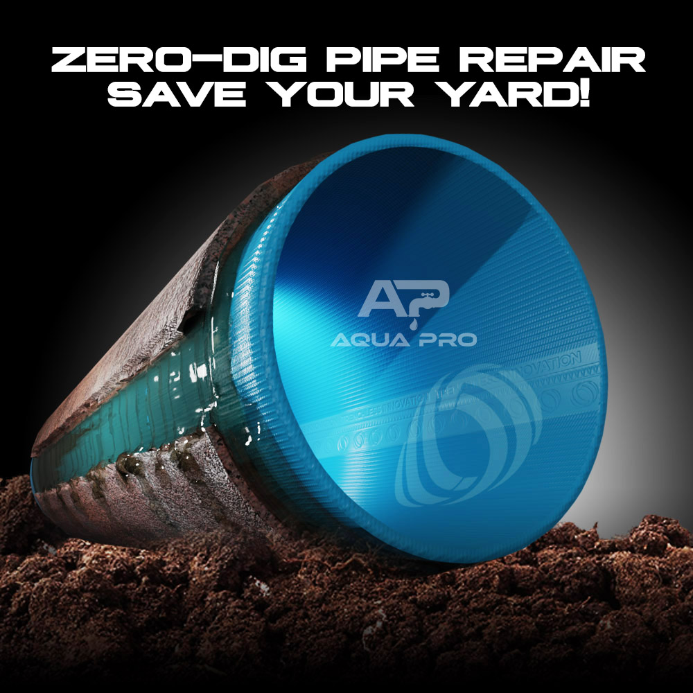 trenchless-cipp-pipe-repairs-miami-aqua-pro